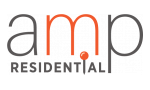 Amp Residential LLC Logo | Indianapolis Apartments | Emerson 2