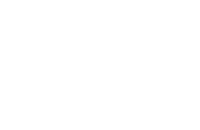 Central Park Place Logo | Apartments For Rent In Grand Rapids MI | Central Park Place