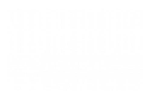 Townhomes East Lansing Mi Stonehedge Apartments Location