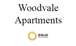 Woodvale Apartments