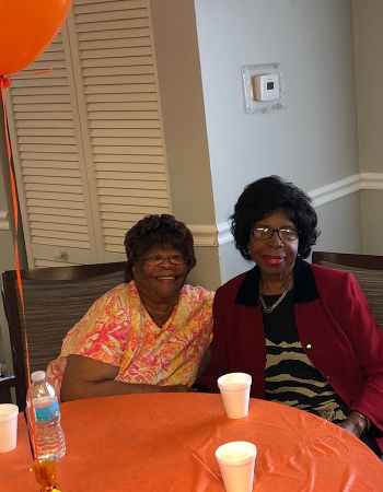 Imperial Senior Suites would love for you to come in and experience our community for yourself.  Call for a tour and find out what specials we have to offer at 888-524-6606.