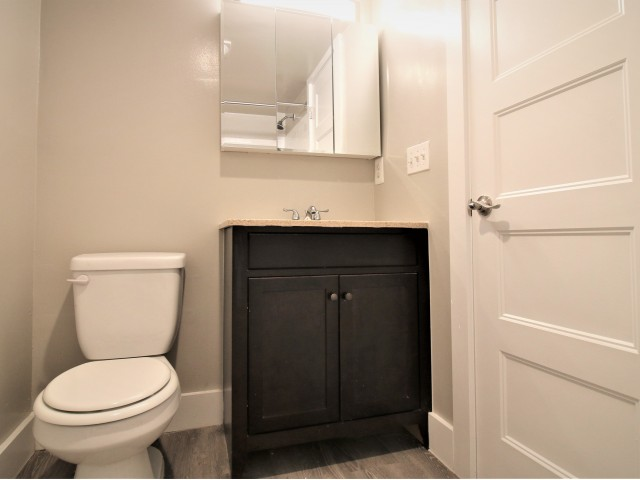 Image of Orlo Renovation 2 Bd/2 Ba for Woodvale Apartments