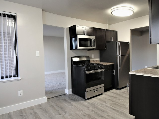 Image of Orlo Renovation 1 Bd/1 Ba & 2 Bd/1 Ba for Woodvale Apartments