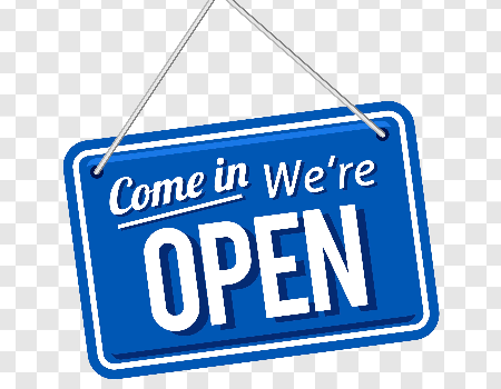 Zoom Meeting Appointments Available & Office Open by Appointment (888) 528 8278!