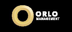 Orlo Management
