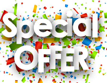 Special Offer: Apartments starting at $1124! Must Sign Lease by 10/31/2020.