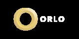 Orlo Logo