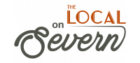 The Local on Severn