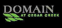 Domain at Cedar Creek