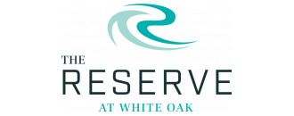 Reserve at White Oak