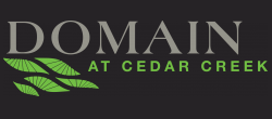 Domain at Cedar Creek