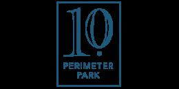 10 Perimeter Park