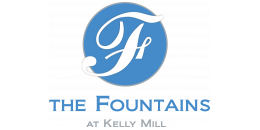 Fountains at Kelly Mill