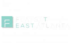 Flats at East Atlanta