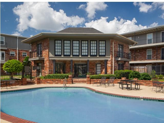 Image of Swimming Pool for Grand Vida
