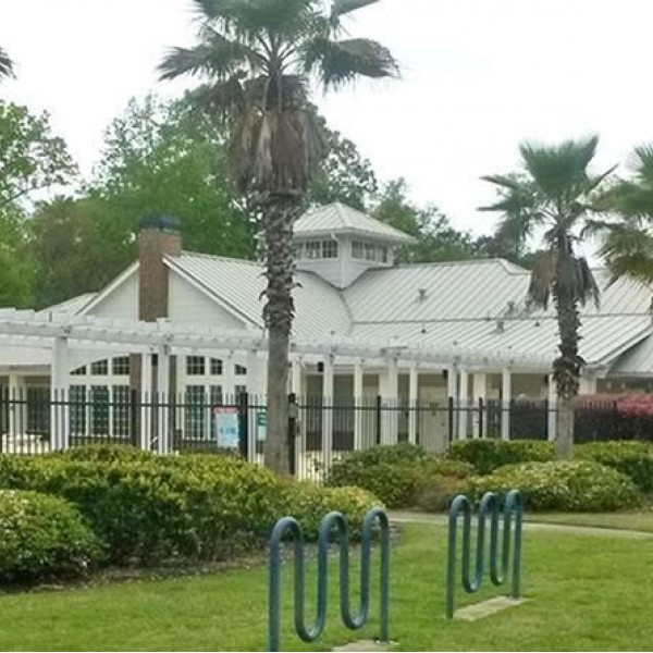Apartments In Savannah Ga: Apartments In Savannah, GA