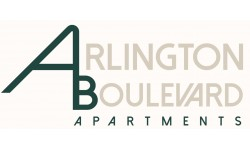Arlington Boulevard Apartments