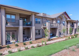 Security Properties Acquires Highlands At Red Hawk Apartment Community In Castle Rock, Colorado-image