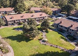 Security Properties Acquires 440-Unit Arbor Creek Apartments For $84.3 Million In Portland Market-image