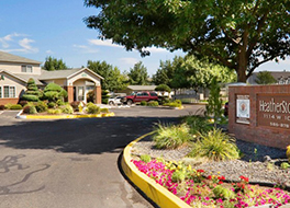 New Owners Of Kennewick Apartments To Invest $19.8M To Overhaul 455 Units-image