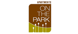 On the Park Apartments