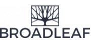 Broadleaf Apartments Logo | 2 Bedroom Apartments In Sacramento | Broadleaf Apartments