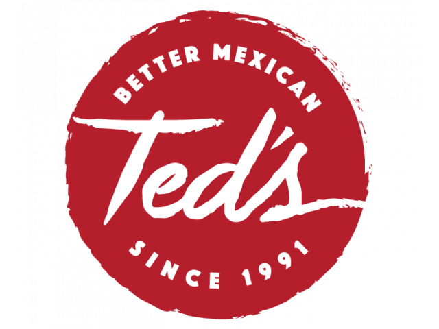 Ted's Escondido Logo