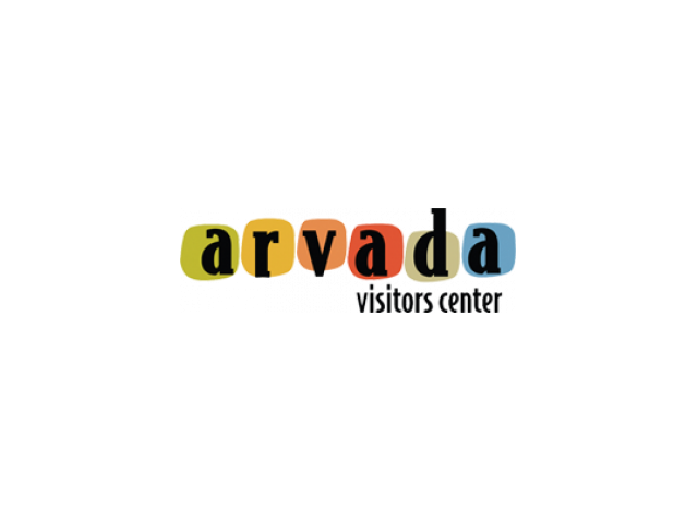 Arvada Shopping Center Logo