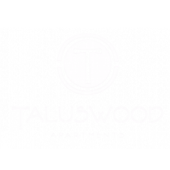 Taluswood Apartments