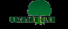 Orchard Club Logo | 3 Bedroom Apartments Las Vegas | Orchard Club