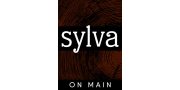 Sylva on Main Logo | Studio Apartments Bellevue Wa | Sylva on Main