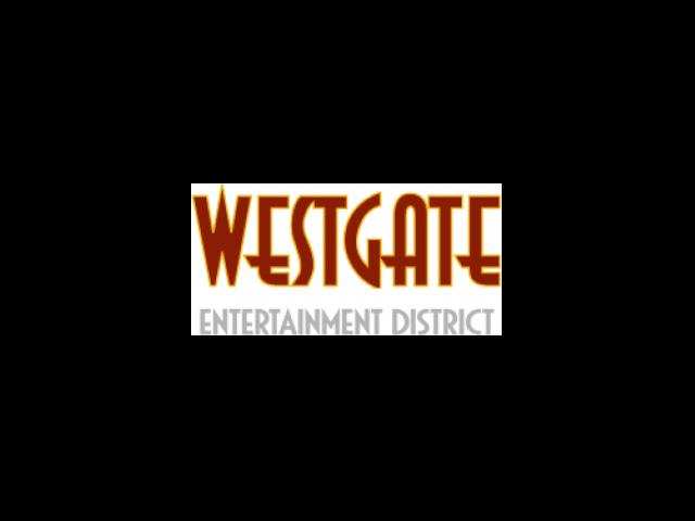 Westgate Entertainment District Logo