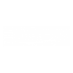 2000 Lake Washington Apartments