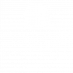 Security Property Residential Logo | Apartments For Rent Tigard Oregon | Arbor Heights