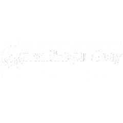 Martinique Bay Logo | 3 Bedroom Apartments Henderson Nv | Martinique Bay