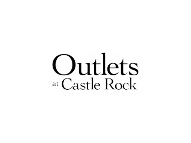 Outlets at Castle Rock Logo