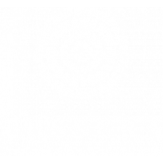Security Property Residential Logo | Apartments For Rent In Hillsboro Oregon | Tessera at Orenco Station