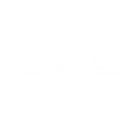 Stillwater Apartments