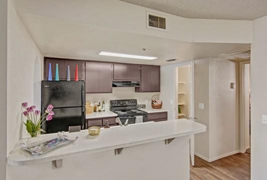 Apartments For Rent In Glendale Az | Stillwater