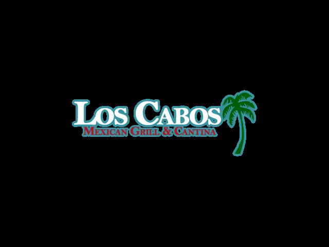 Los Cabos Grill Logo