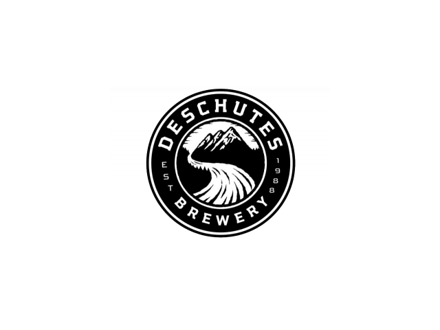 Deschutes Brewery Bend Tasting Room Logo