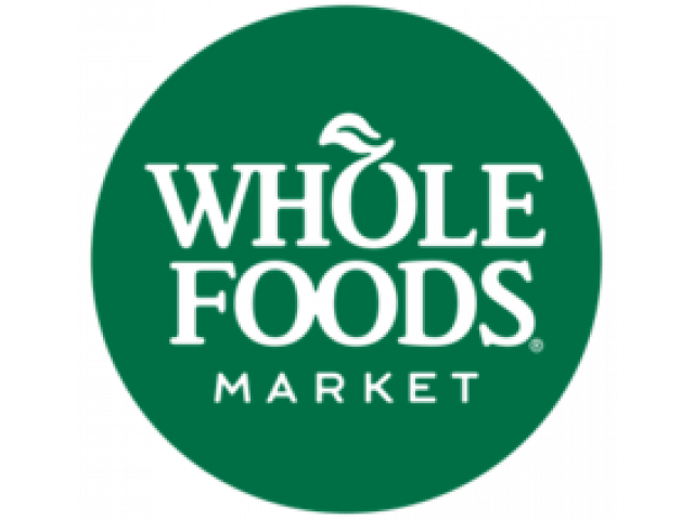 Whole Foods | Neighborhood | The Heights at Bear Creek