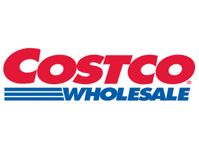 Costco | Neighborhood | The Heights at Bear Creek