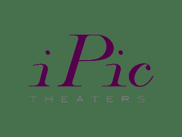 iPic Theaters | Neighborhood | The Heights at Bear Creek