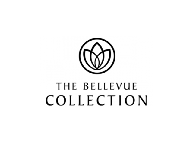 The Bellevue Collection Logo