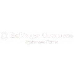 Ballinger Commons Apartments