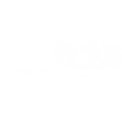 The Villages at South Station Apartments