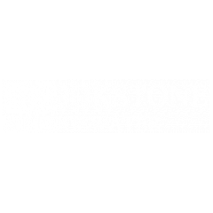 Brookstone at Edgewater Tomehomes