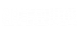 The Carillon Apartments Logo | Kirkland Washington Apartments | The Carillon Apartments