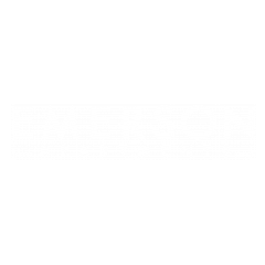 Emerson Apartments